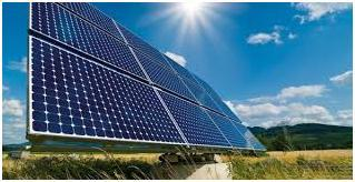 Solar Panel Product Description: Solar Geyser Solar Panel Solar Energy Solar System Solar Water Heaters Solar Street Lights Solar Water Pumping System - by Bhumee Solar Shopee, Udaipur