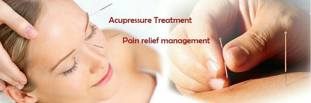 Acupuncture Treatment in Chennai   Yuvacure  provides acupuncture for stress reduction and pain relief/management from neck and back pain, headache, migraine headache, While the benefits of acupuncture for pain relief and management are wel - by Yuva Cure Chennai, chennai