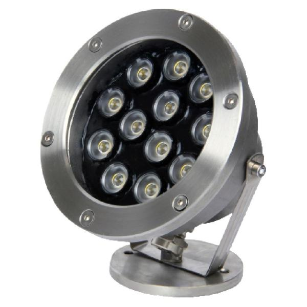 LED light dealers in Bangalore. We deal with all types of high quality Indian and imported LED lighting solutions. - by RIEGE ENERGY SYSTEMS PVT.LTD, Bangalore