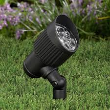 LED light dealers in Bangalore. High quality LED lights dealers in Bangalore. We deal with LED lighting solutions for all your requirements. LED lights for Landscaping, residences and commercial application available. - by RIEGE ENERGY SYSTEMS PVT.LTD, Bangalore