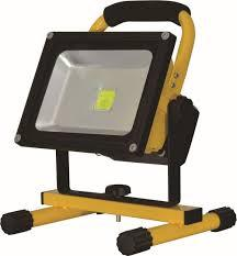 LED light dealers in Bangalore. LED lighting solutions for Industrial applications. We deal with high quality LED lights and LED drivers for all applications. - by RIEGE ENERGY SYSTEMS PVT.LTD, Bangalore