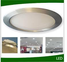 LED light dealers in Bangalore. LED lighting solutions in bangalore for all your LED requirements. Industrial and residential panel lights available at reasonable prices with guarantee. - by RIEGE ENERGY SYSTEMS PVT.LTD, Bangalore