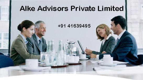 Alke Advisors is a management consulting company that assists clients in meeting their unique business and commercial needs. Serving as a trusted adviser to clients that span a wide range of industries, we help clients achieve efficiencies  - by Alke Advisors Private Limited, South Delhi