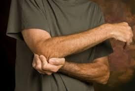 Joint pain is one of the symptoms of arthritis. It affects one or more joints. It can be caused due to various types of injuries or conditions. Joint pain can also be caused by the inflammation of the bursae known as bursitis. The bursae ar - by Leaf Cure, Bangalore