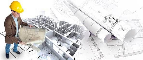 consulting Engineer - by SDM Design Engineers, Bangalore Urban