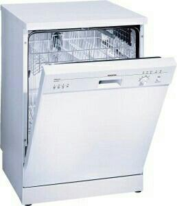 dishwasher - by Orange Exim Pvt.Ltd, Rajkot