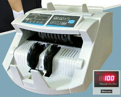 webare authorised dealer of sinic electronics Pvt Ltd In Rajkot - by SUNRISE ENTERPRISE , Rajkot
