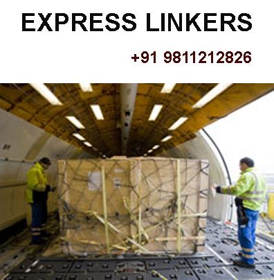 Express Linkers, specialists in international shipping and courier delivery services! With our wide range of express parcel and package services, along with shipping and tracking solutions to fit your needs – learn how DHL Express can deliv - by International Courier Services In Delhi |Express linkers, Delhi