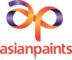 Asian Paints dealer in Indore - by Mangal Hardware and Paints, Indore