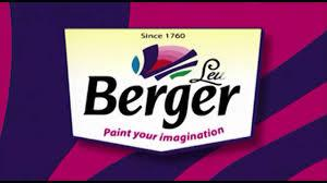 Berger Paints dealer in Indore - by Mangal Hardware and Paints, Indore