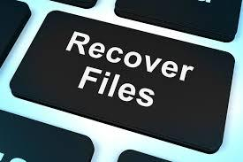 File reovery from drives Chargesas per recovered data - by Shatter, Bhavnagar