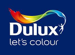 ICI , Akzonobel , Dulux Paints now available - by Mangal Hardware and Paints, Indore