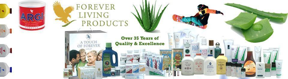 Discover forever living products offers world's best business opportunity by watching introductory video below https://www.youtube.com/watch?v=dqeLDiAkiW4  for more information visit http://foreverliving.com/page/journey/our-company/ind/en  - by forever living product's Distributor, bilaspur
