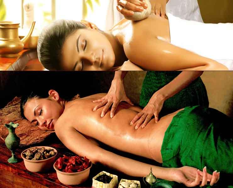 "Panchakarma – Ayurveda's Complete Detoxification and Cleansing:-                         Panchakarma is Ayurveda's primary purification and detoxification treatment. Panchakarma means ""five therapies"". These 5 therapeutic treatments elimi - by Sai Arogya Holistic Health Care, Mumbai"