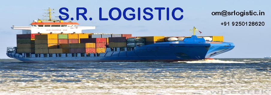 S.R.Logistic, Cargo Service Center India is a leading Ground Handling Services company with offices in Delhi. world-class professionalism and service with the convenience of a daily flight.International Cargo Services Directory of service p - by S.R. LOGISTIC, South Delhi