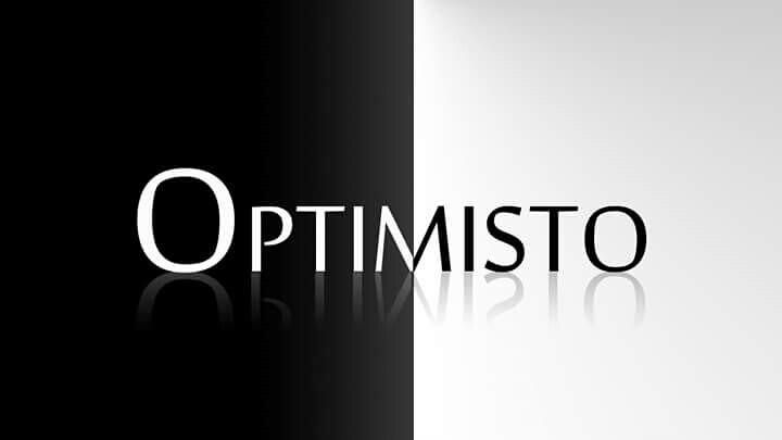 Personal Development Tip by Optimisto  All the great changes in history done by optimistic persons.  Be an Optimisto  Optimisto  Personal & Professional Development Training in Delhi  - by Professional & Personal Development Program | Optimisto, Delhi