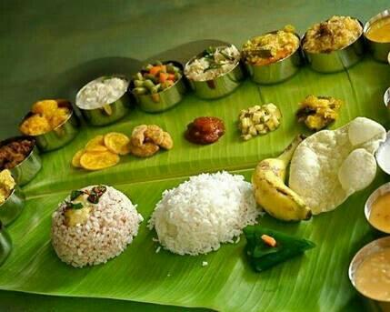 best catering services in westmambalam - by Jp Yogambiha Catering, Chennai