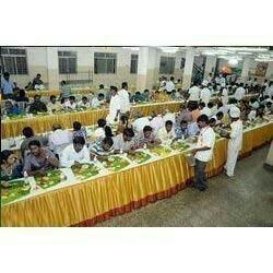 best event catering services in chennai - by Jp Yogambiha Catering, Chennai