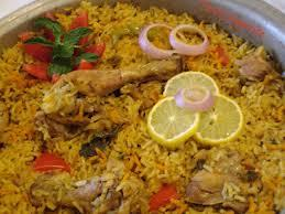 best nonveg food in bhopal - by Fine caterers, Bhopal