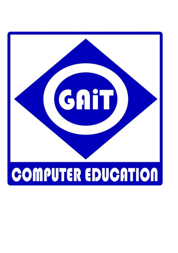Global Academy for Information Technology  - by gaitcomputer, Sivasagar