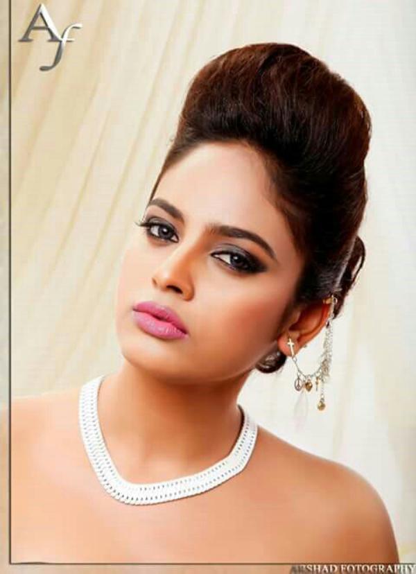 North Bridal Makeup Pictures : Bridal Makeup In North Indian Style - Makeup Vidalondon