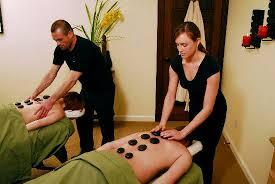 R u Looking full Body massage , we have friendly and full co operative  trained Northeast and Southeast therapist     - by Bharath family saloon, Bangalore