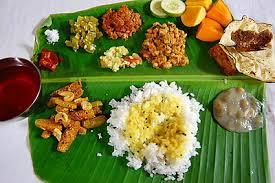 WE ARE THE BEST CATERING SERVICES IN WEST MAMBALAM - by Jp Yogambiha Catering, Chennai