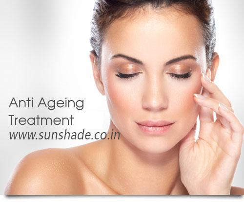COMPLETE FACE TREATMENT !!!  Anti Wrinkles, Anti Blemishes, Skin Tightening, Anti De Pigmentation and complete face Treatment is here.. For more information call us @ +91 9213298898 or visit our website http://sunshade.co.in/  Anti Wrinkles - by Saleem | Sunshade, West Delhi