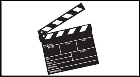 Film Direction course in chennai We introduced Digital Cinema in India (First Digital Film Produced in India: Mutham – Tamil, Produced by Digital Magic, our parent company). We know the advantages of Digital format. We give an integrated en - by Davinci College, Chennai