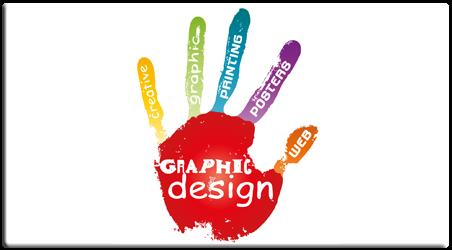 Graphic Designing in Chennai Visual Communication will be incomplete without graphic designing. Our course focuses on the creative and technical aspects of the graphic designing. This will helps you to stand out in the crowd to make you the - by Davinci College, Chennai