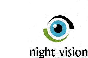 we are the best security services provider firm in nida... ]we also deals in night checking / night beat patrolling services in noida - by Phs security services, Central Delhi