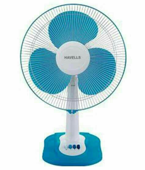 Best Table Fan Dealer In Chennai - by MON-AMI, Chennai