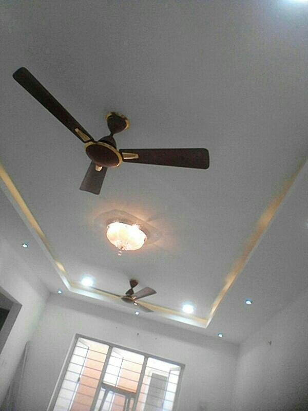 best electrical contractor in chennai - by Step18enterprises, Chennai