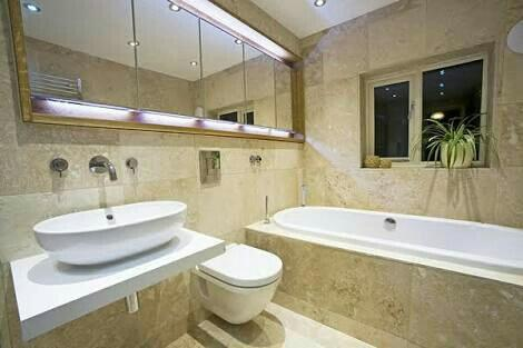 tiles laying contractors in chennai - by Step18enterprises, Chennai
