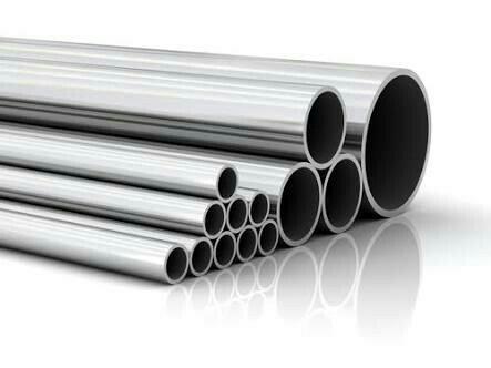 stainless steel manufacturers in chennai  - by Salem Steel Tarding, Chennai