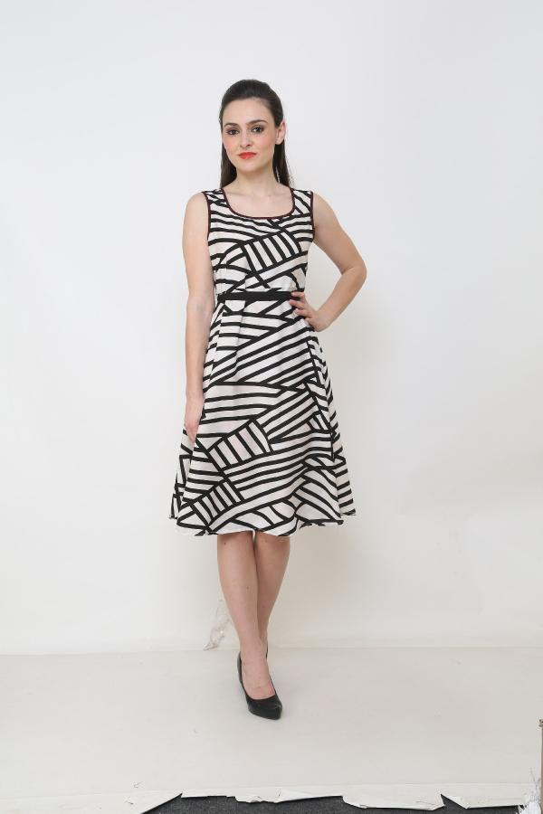 largest selling dress in our category - by AarDee, Noida