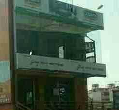 zuari furniture dealer in hosur main road  - by Sarah Furniture , Bangalore