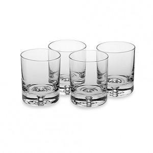 wide range of crystal designer glasses... - by Kulwinder my world, Yamuna Nagar