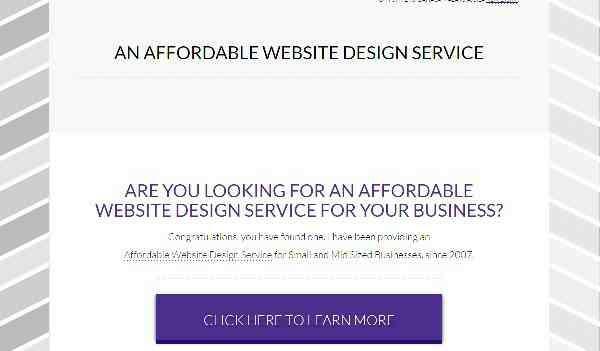Best web design service for you business. Visit https://www.azizulyusof.com/en/website-design.html - by Azizul Freelance Service, Kuala Terengganu