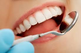 for better Root Canal Treatment, Tooth cleaning, Tooth Treatment,   for better Dentist doctor and service in Bareilly, Haldwani, Rampur, Moradabad, Badaun, Pilibhit  Please contact today to Dr Seema Bhatnagar and Take appointment for your t - by Smile Dental Clinic, Bareilly
