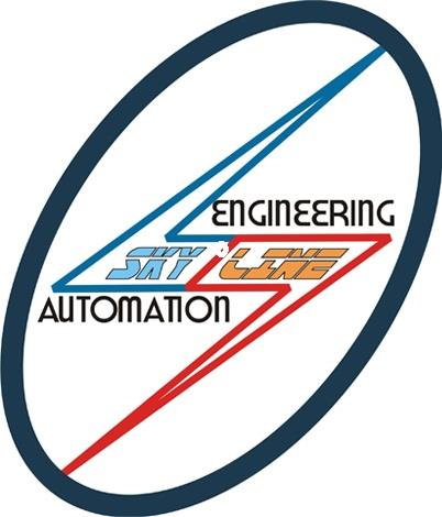 We are Doing Sales and Service of All Industrial Automation Products - by T.Ramalingam, Erode