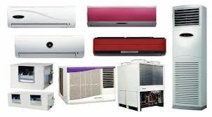 Split    A/C  Service in chennai  Window  A/C   Service  in chennai Commercial Amc Plans  in chennai Resedential Amc Plans  in chennai - by MMV Ac Services, Chennai