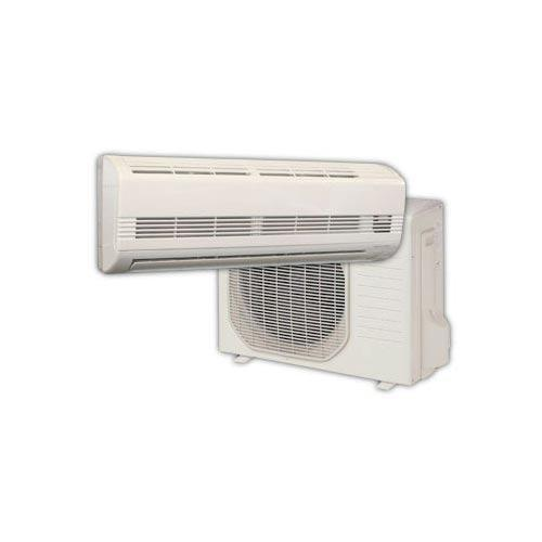 Split Air Conditioner Services in chennai 	Keeping the diverse requirements of customers in mind, our company provides standard quality range of Split Air Conditioner. This Split Air Conditioner is available in varied specifications accordi - by MMV Ac Services, Chennai
