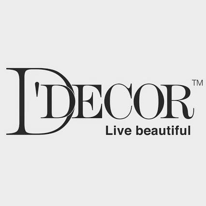 Upto 50% Discount on D'Decor, DDecor fabrics for Curtains, limited stock  - by Decorons Trinity, Bangalore