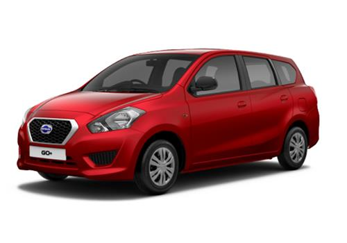 We provide the best quality second hand cars in Hyderabad - by Nitin Used Cars, Hyderabad