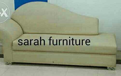 we are manufacturer all type furniture  - by Sarah Furniture , Bangalore