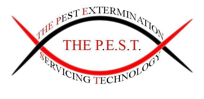 Providing Pest Control Services to clients in a professional manner. Contact us for free quote - by The Pest, Chennai