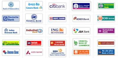 ALL KIND OF LOANS , HOME LOANS, MORTGAGE AND FINANCIAL SERVICES PROVIDER CONSULTANT, DEALS  FROM ALL THE BANKS AND NBFC INSTITUTIONS.  - by Uniserve Home Loans                                                                                                                                                                                                                                                                                       Call  +91-9810033979, New Delhi