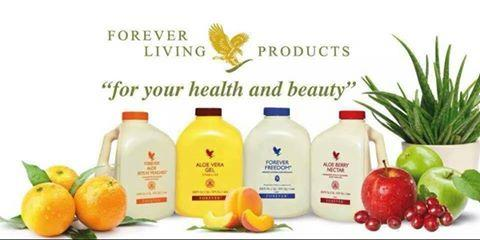 Do you want to fulfill your dreams?  want to achieve financial freedom? Want more family time? Make career in health and nutrition/beauty products? achiever international/national holiday all paid trips?  If answer is yes ! you are on right - by forever living product's Distributor, bilaspur