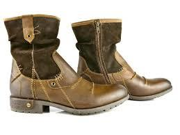 bugati boots availabe on order - by traffic jaam part-2, jhunjhunu